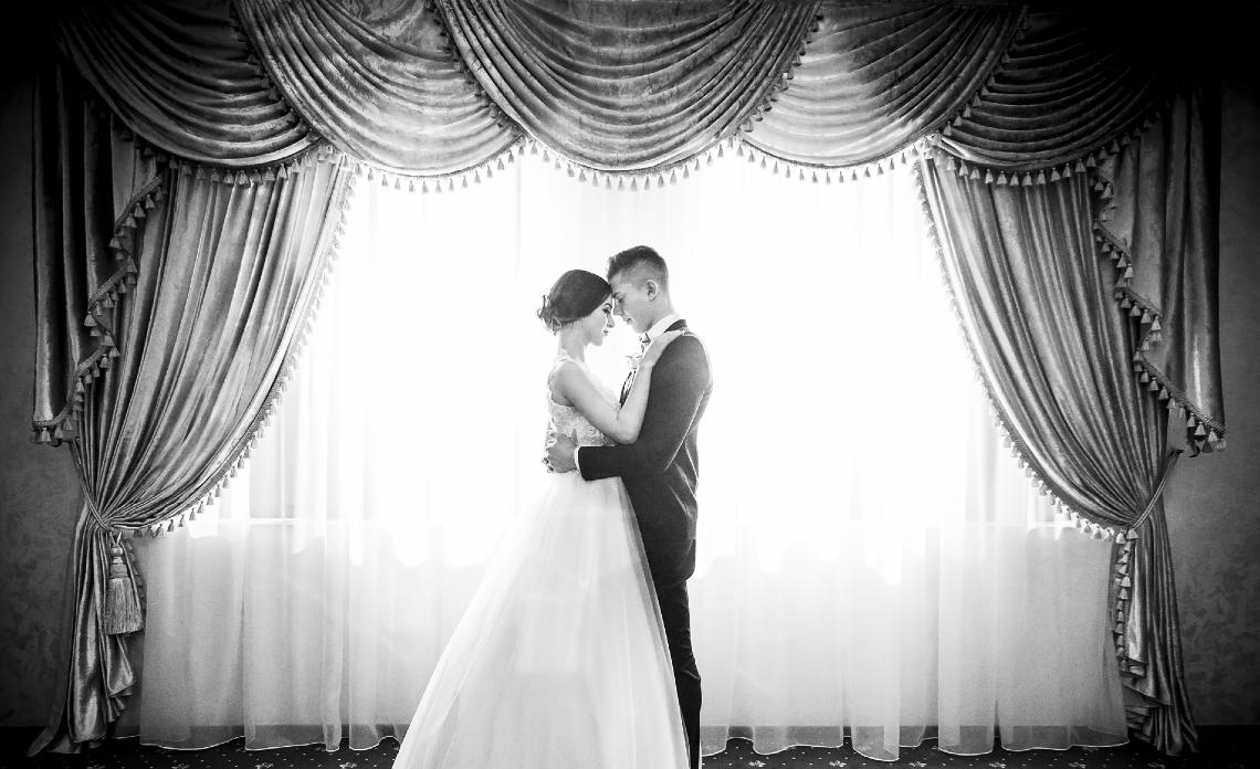 dj pentru nunta bucuresti - 10 sfaturi pentru dansul mirilor