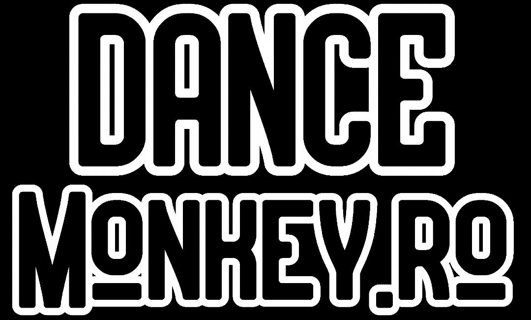 DanceMonkey.ro